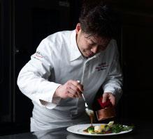 cuisine_staff_0