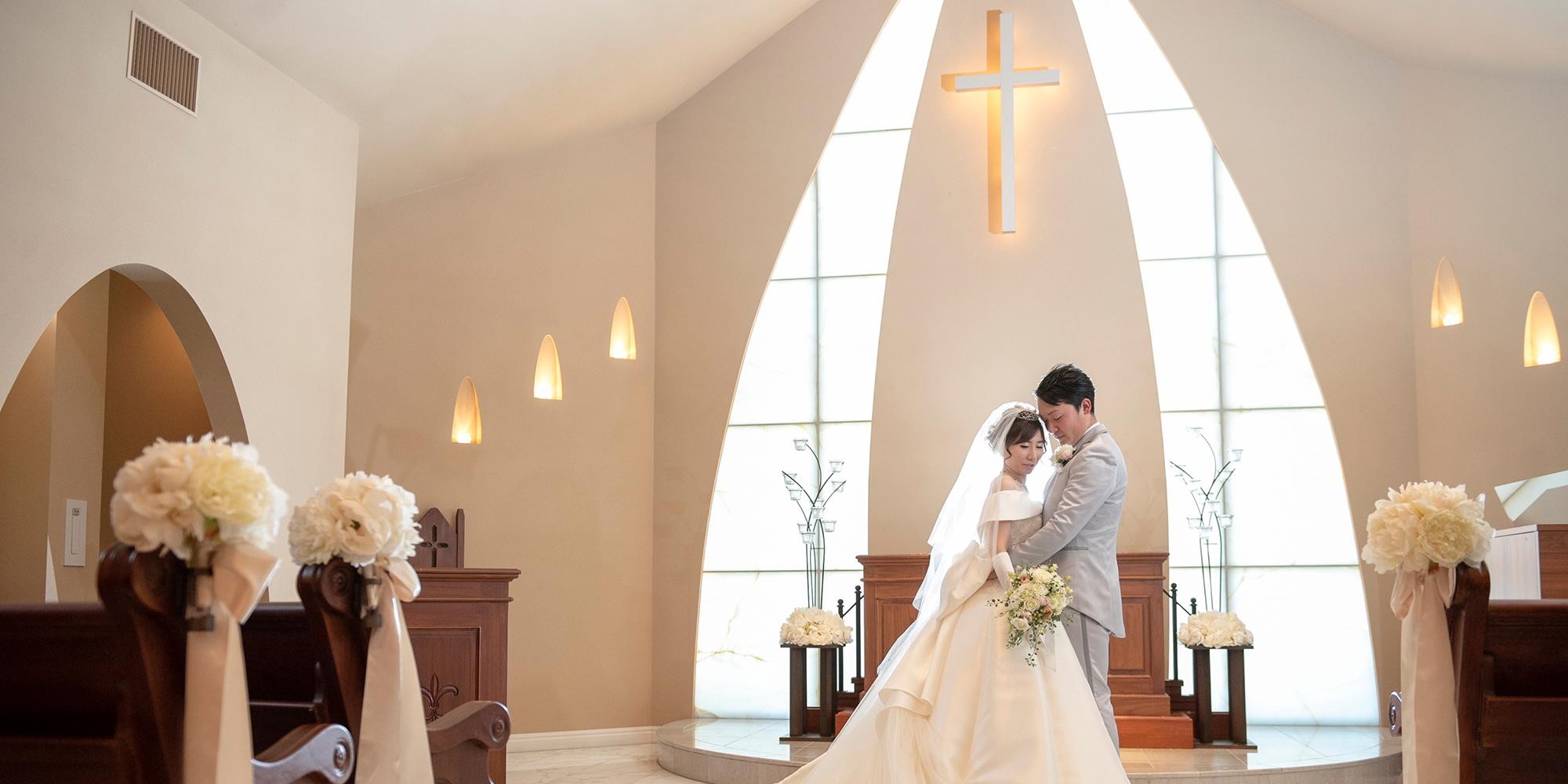 agnes-chapel
